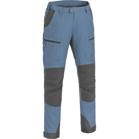 Pinewood Caribou TC Pants Men Blue/Grey